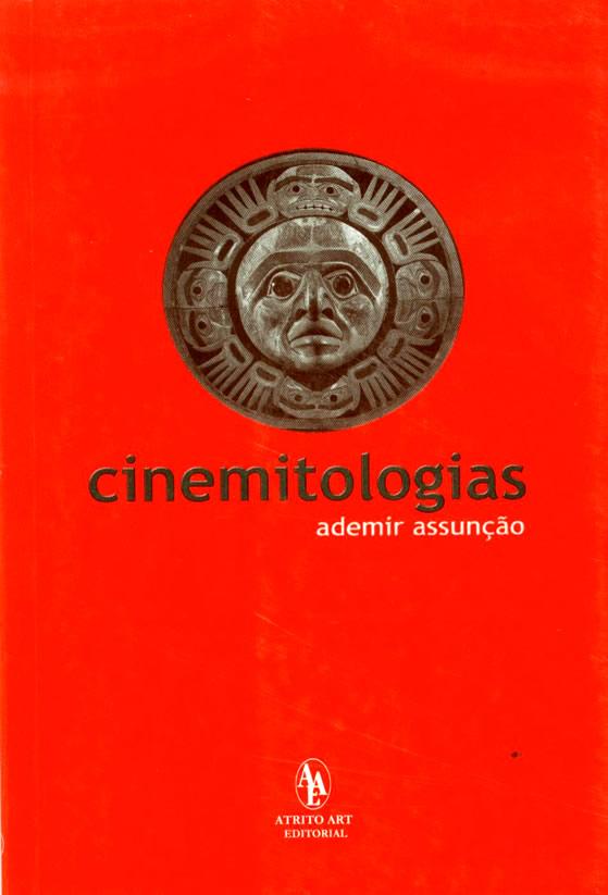 Cinemitologias